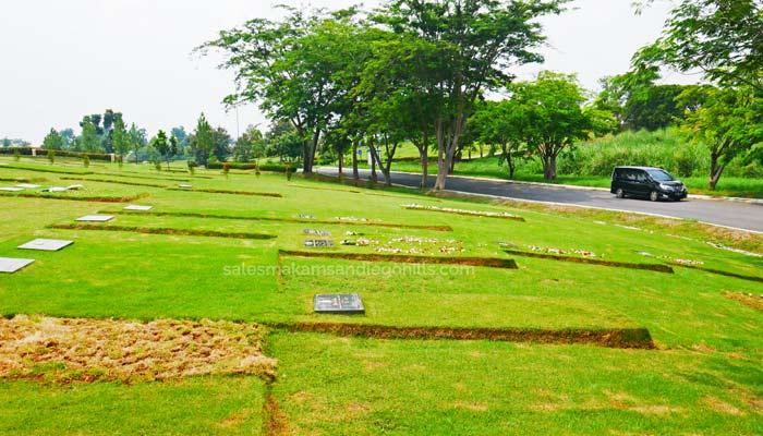 jalan utama grace mansion san diego hills