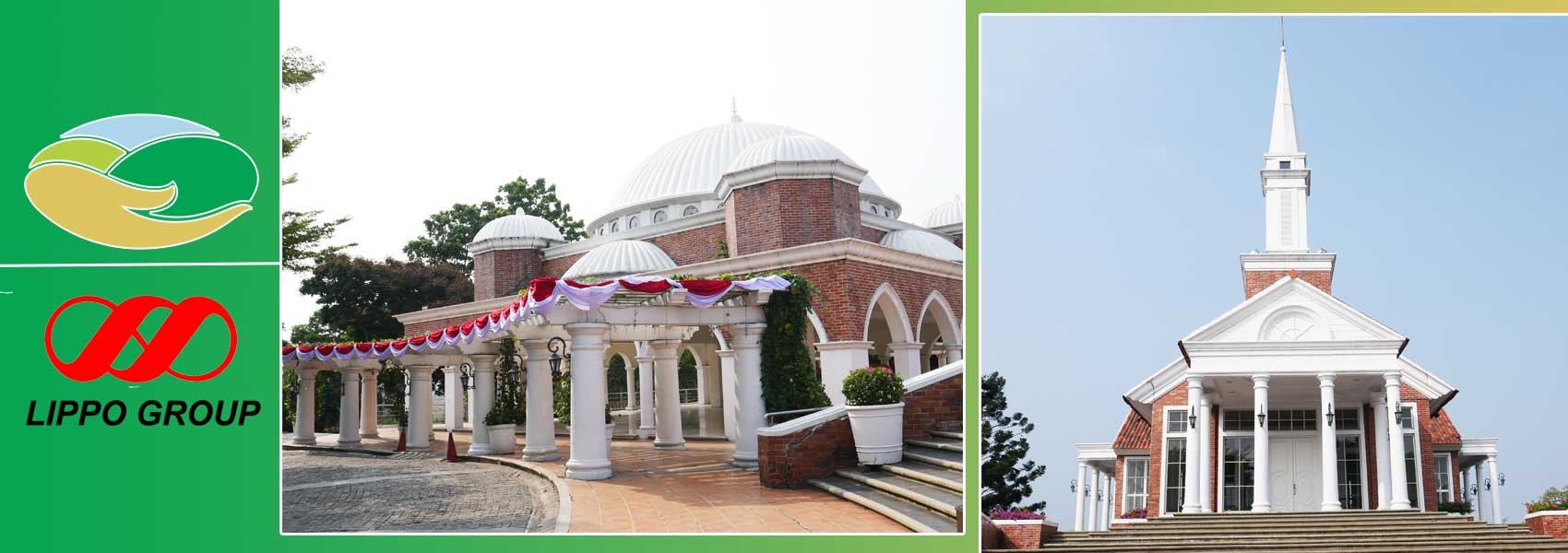 pemakaman-san-diego-hills-memorial-park
